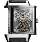 Jaeger LeCoultre Horological Excellence