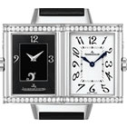 Jaeger LeCoultre Reverso Joaillerie Duetto