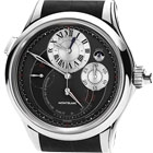 Montblanc Limited Collection Villeret 1858