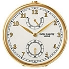 Patek Philippe Lepine Pocket Watches